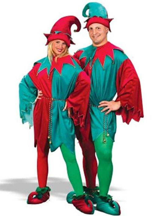 15-Christmas-Elf-Costumes-Outfits-For-Babies-Kids-Men-Women-2018-15