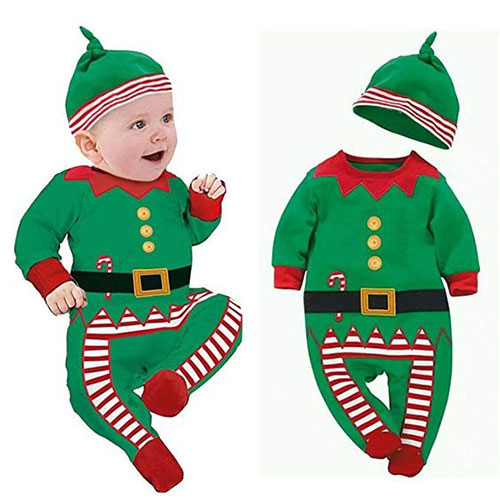 15-Christmas-Elf-Costumes-Outfits-For-Babies-Kids-Men-Women-2018-2