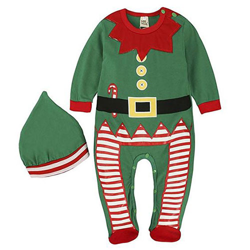 15-Christmas-Elf-Costumes-Outfits-For-Babies-Kids-Men-Women-2018-3