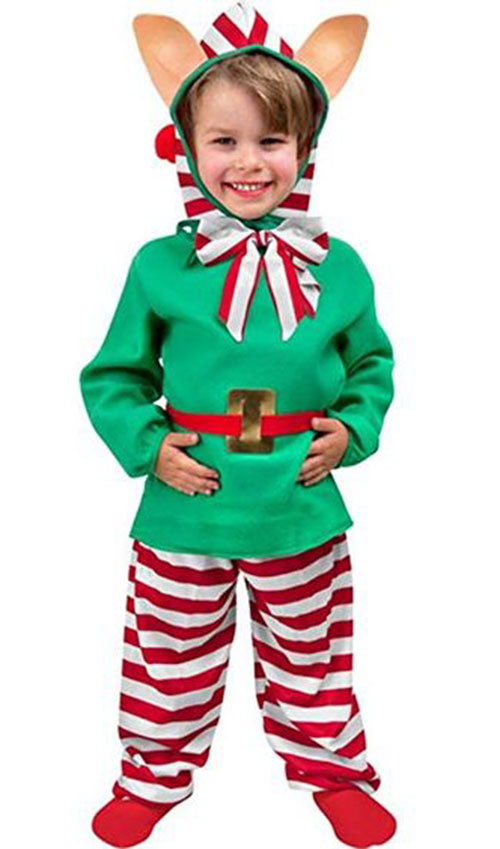 15-Christmas-Elf-Costumes-Outfits-For-Babies-Kids-Men-Women-2018-6