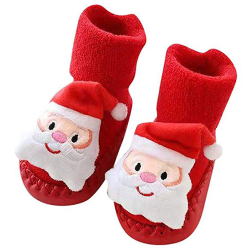 15-Christmas-Fuzzy-Socks-For-Kids-Girls-Women-2018-1