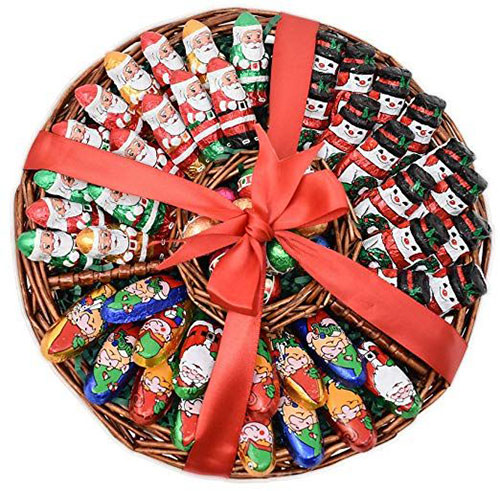 15-Christmas-Themed-Gift-Basket-Ideas-2018-14