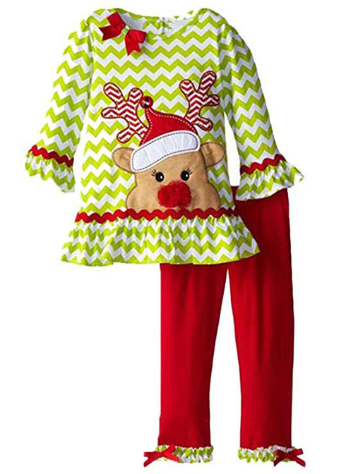 15-Cute-Christmas-Outfits-For-Babies-Kids-Girls-2018-10