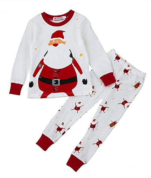 15-Cute-Christmas-Outfits-For-Babies-Kids-Girls-2018-11
