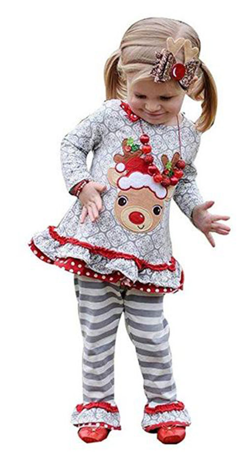 15-Cute-Christmas-Outfits-For-Babies-Kids-Girls-2018-12
