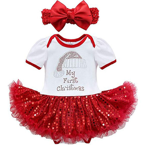 15-Cute-Christmas-Outfits-For-Babies-Kids-Girls-2018-15