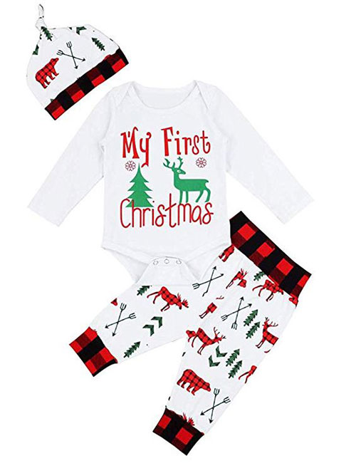15-Cute-Christmas-Outfits-For-Babies-Kids-Girls-2018-2