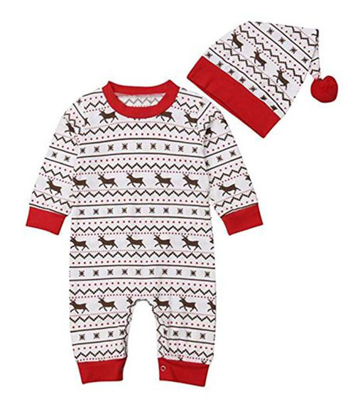15-Cute-Christmas-Outfits-For-Babies-Kids-Girls-2018-3