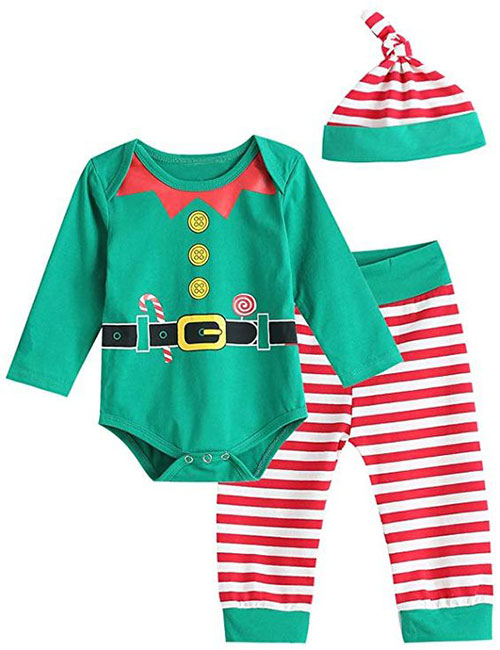 15-Cute-Christmas-Outfits-For-Babies-Kids-Girls-2018-4