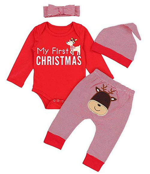 15-Cute-Christmas-Outfits-For-Babies-Kids-Girls-2018-5