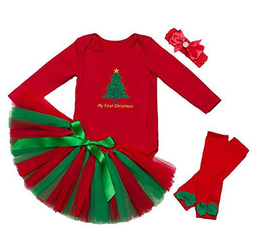 15-Cute-Christmas-Outfits-For-Babies-Kids-Girls-2018-6