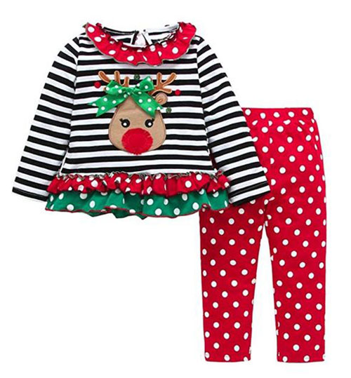 15-Cute-Christmas-Outfits-For-Babies-Kids-Girls-2018-7