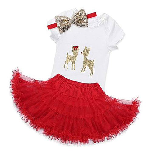 15-Cute-Christmas-Outfits-For-Babies-Kids-Girls-2018-9