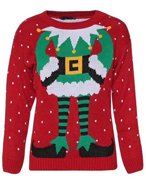 15-Ugly-Cheap-Christmas-Sweaters-For-Kids-Men-Women-2018-1