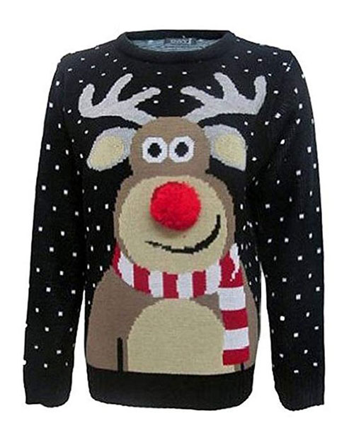 15-Ugly-Cheap-Christmas-Sweaters-For-Kids-Men-Women-2018-10