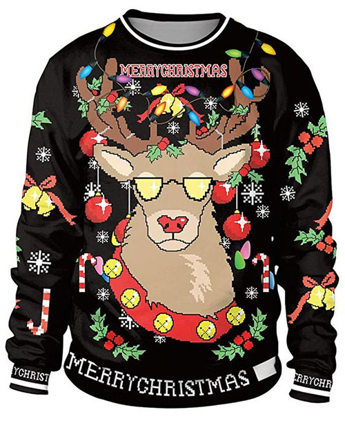 15-Ugly-Cheap-Christmas-Sweaters-For-Kids-Men-Women-2018-11