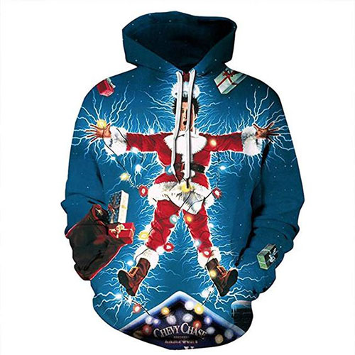 15-Ugly-Cheap-Christmas-Sweaters-For-Kids-Men-Women-2018-13