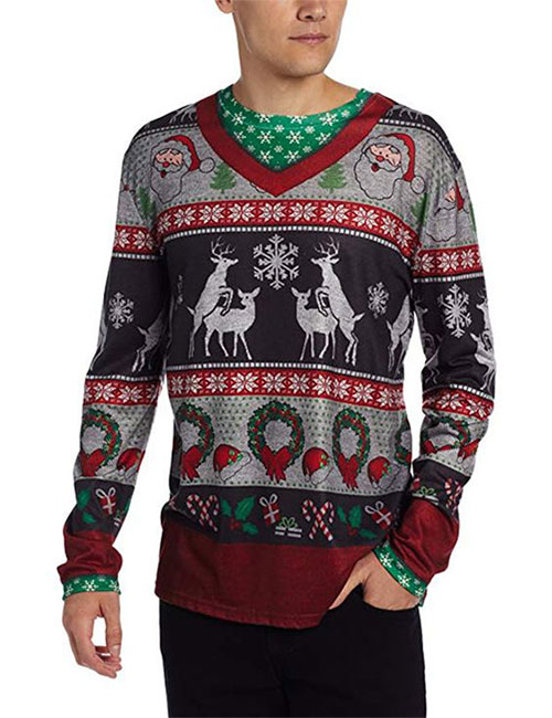 15-Ugly-Cheap-Christmas-Sweaters-For-Kids-Men-Women-2018-14