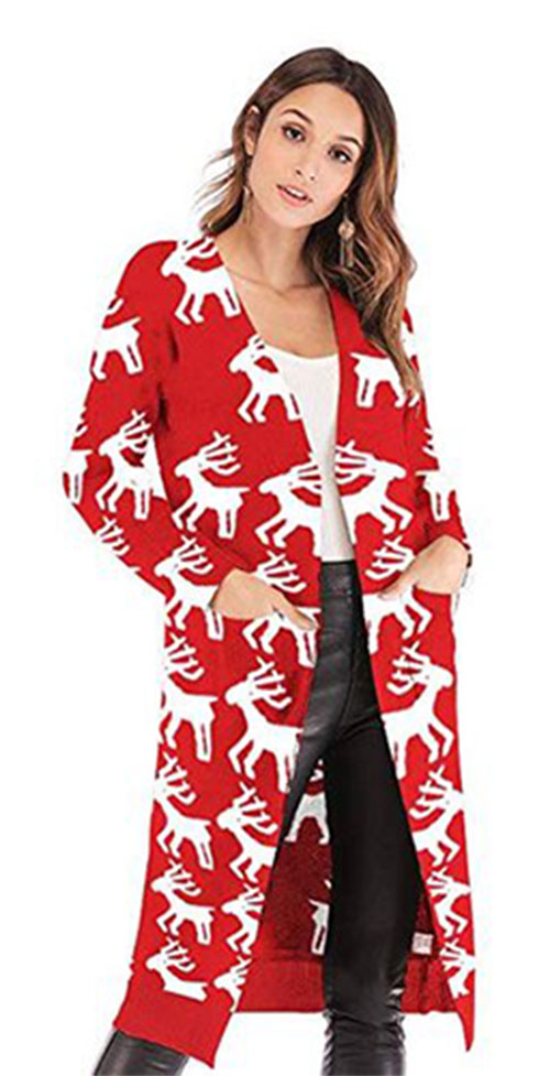 15-Ugly-Cheap-Christmas-Sweaters-For-Kids-Men-Women-2018-15