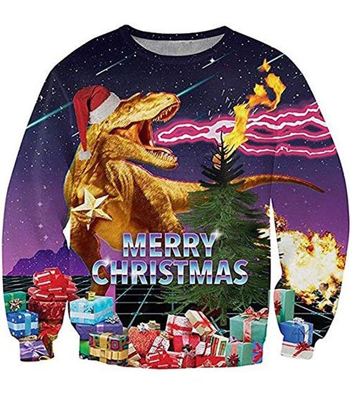 15-Ugly-Cheap-Christmas-Sweaters-For-Kids-Men-Women-2018-2