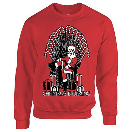 15-Ugly-Cheap-Christmas-Sweaters-For-Kids-Men-Women-2018-3