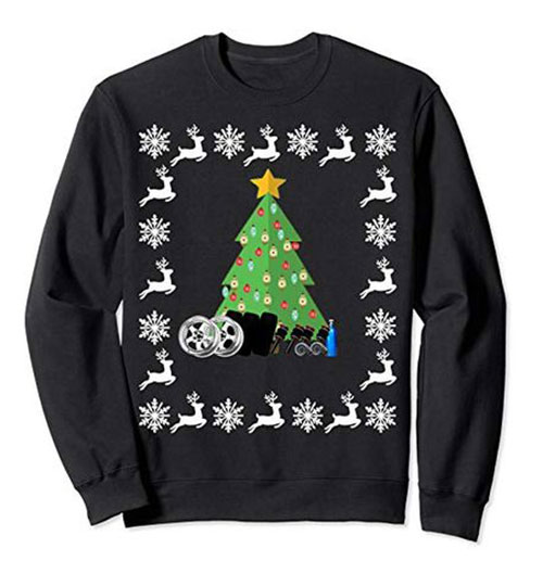 15-Ugly-Cheap-Christmas-Sweaters-For-Kids-Men-Women-2018-4