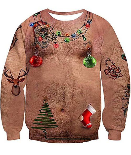 15-Ugly-Cheap-Christmas-Sweaters-For-Kids-Men-Women-2018-5