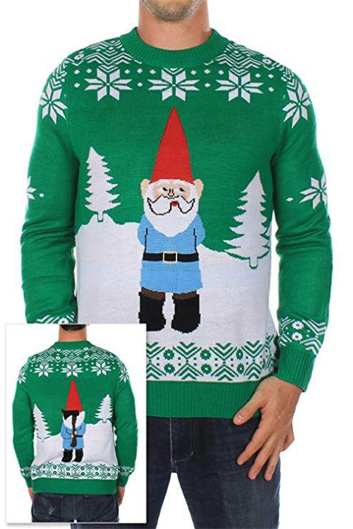 15-Ugly-Cheap-Christmas-Sweaters-For-Kids-Men-Women-2018-6