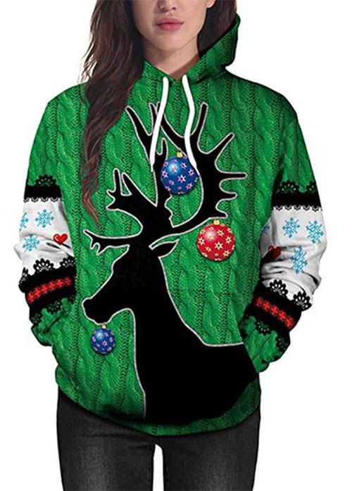 15-Ugly-Cheap-Christmas-Sweaters-For-Kids-Men-Women-2018-7