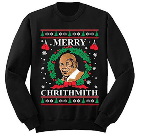 15-Ugly-Cheap-Christmas-Sweaters-For-Kids-Men-Women-2018-8