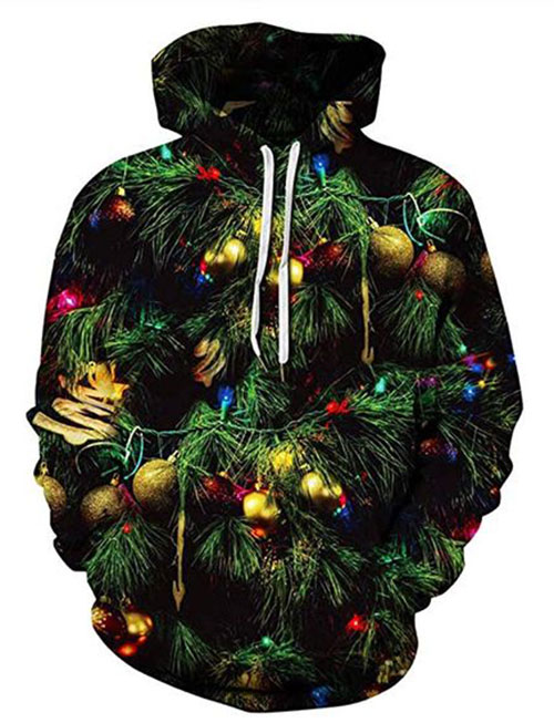 15-Ugly-Cheap-Christmas-Sweaters-For-Kids-Men-Women-2018-9