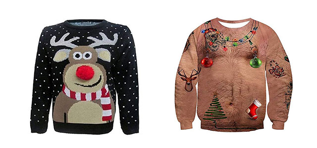 15-Ugly-Cheap-Christmas-Sweaters-For-Kids-Men-Women-2018-F