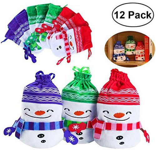 15-Unique-Christmas-Gift-Present-Ideas-2018-12