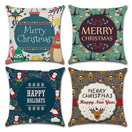 18-Best-Christmas-Indoor-Outdoor-Decorations-2018-10