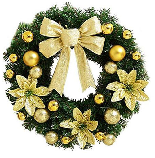 18-Best-Christmas-Indoor-Outdoor-Decorations-2018-13