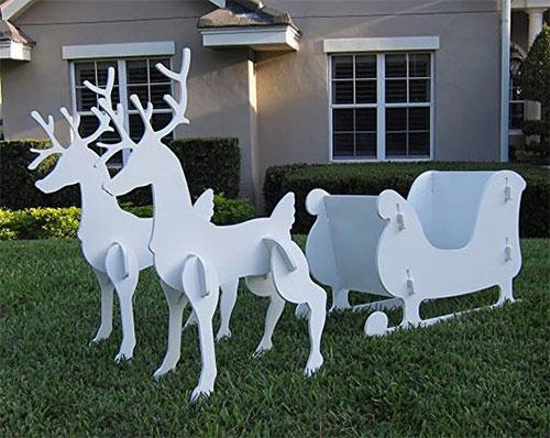 18-Best-Christmas-Indoor-Outdoor-Decorations-2018-14