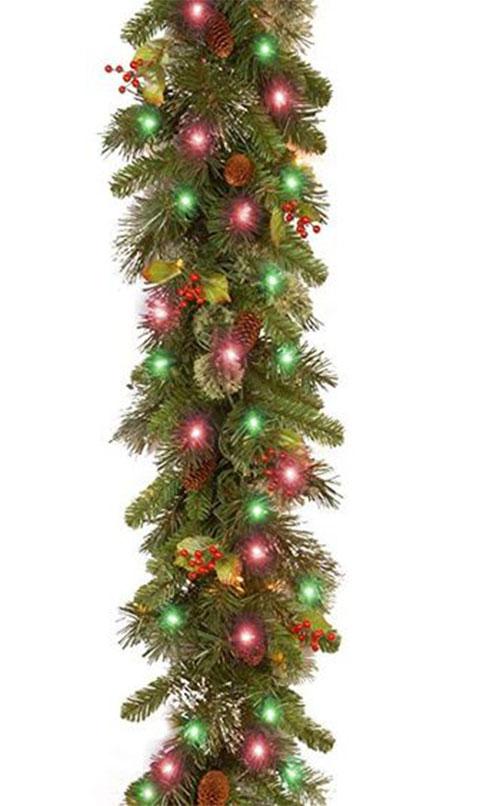 18-Best-Christmas-Indoor-Outdoor-Decorations-2018-17
