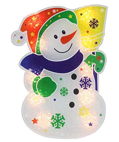 18-Best-Christmas-Indoor-Outdoor-Decorations-2018-4