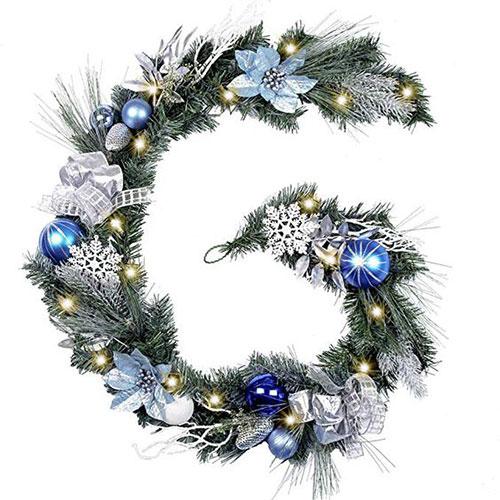 18-Best-Christmas-Indoor-Outdoor-Decorations-2018-5
