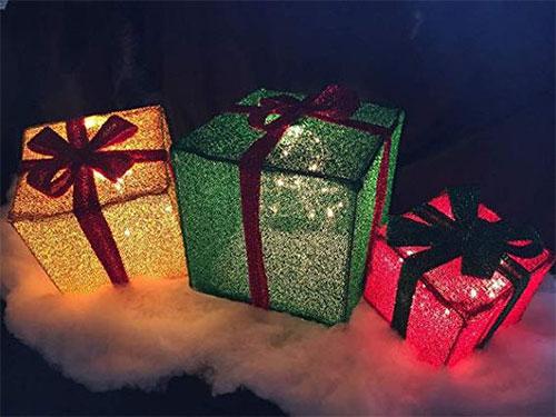 18-Best-Christmas-Indoor-Outdoor-Decorations-2018-6
