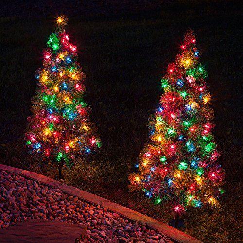 18-Best-Christmas-Indoor-Outdoor-Decorations-2018-7