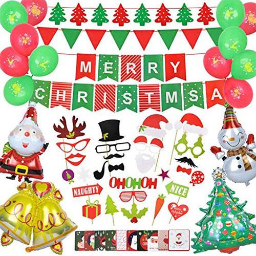18-Best-Christmas-Indoor-Outdoor-Decorations-2018-8