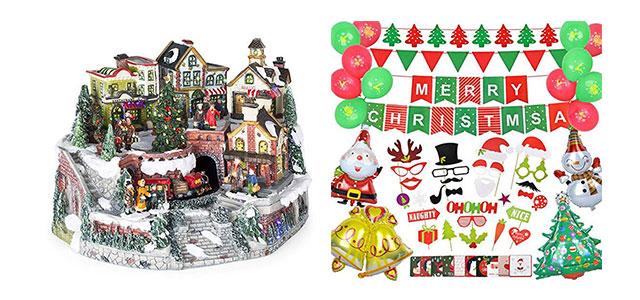 18-Best-Christmas-Indoor-Outdoor-Decorations-2018-F
