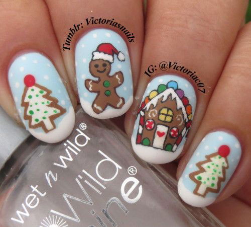 20-Best-Christmas-Nail-Art-Designs-Ideas-2018-Xmas-Nails-10
