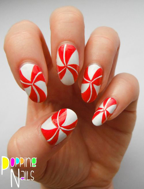 20-Best-Christmas-Nail-Art-Designs-Ideas-2018-Xmas-Nails-18