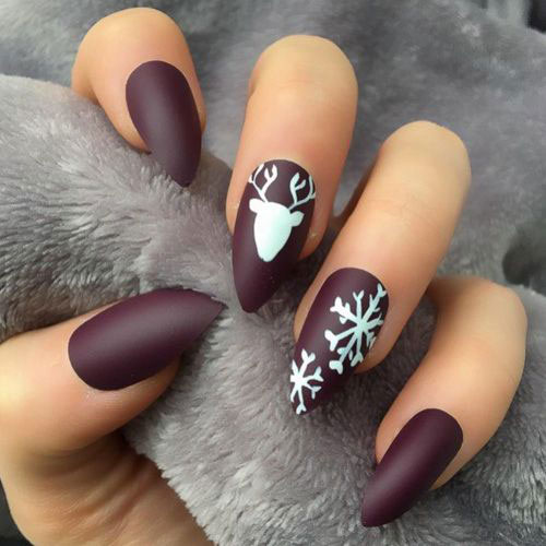 20-Best-Christmas-Nail-Art-Designs-Ideas-2018-Xmas-Nails-2