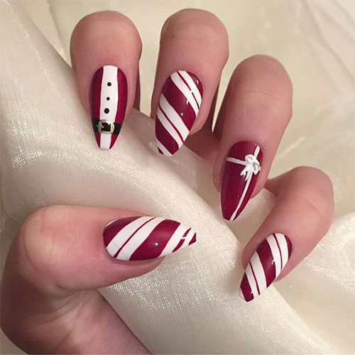 20-Best-Christmas-Nail-Art-Designs-Ideas-2018-Xmas-Nails-3