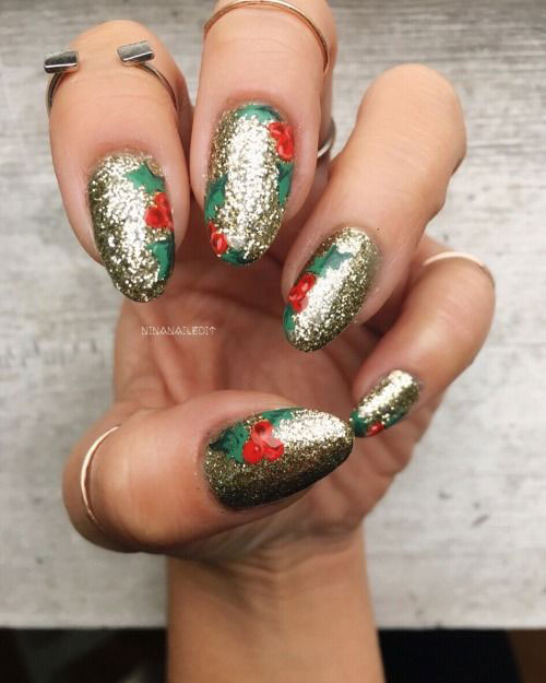 20-Best-Christmas-Nail-Art-Designs-Ideas-2018-Xmas-Nails-5