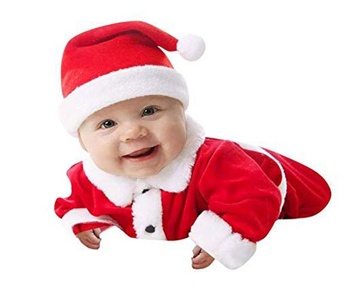 20-Santa-Costumes-Outfits-For-Babies-Kids-Men-Women-2018-1
