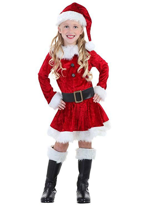 20-Santa-Costumes-Outfits-For-Babies-Kids-Men-Women-2018-10